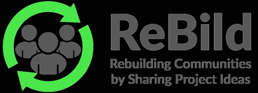 ReBild.life